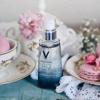 Kohl's 精选美妆护肤品热卖 收薇姿补水精华
