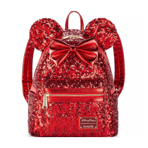 低至$6.99 特色红包备起来上新:迪士尼官网 过新年新款新上市 鼠年大吉红红火火