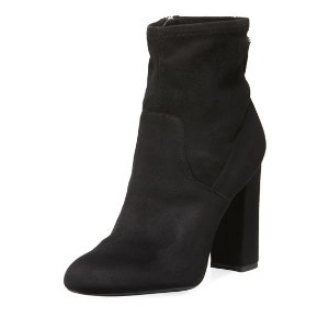 499076b1959 Select Women's Boots @ Neiman Marcus Last Call From $30 - Dealmoon