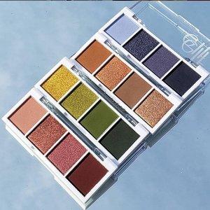 Free 2pc Giftse.l.f. Cosmetics Beauty Sale