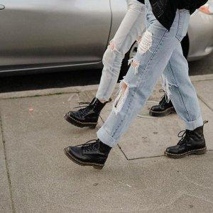低至3折+免邮Shopbop 折扣区上新,马丁靴$70,Manu Atelier新款包$100+