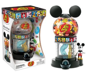 20% offJelly Belly Bean Machines