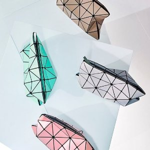 Earn up to $750 GCSaks Fifth Avenue Bao Bao Issey Miyake Sale