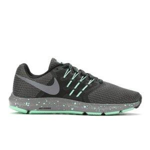 Nike女款慢跑鞋