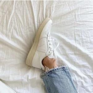 Veja36-39码V 10 小白鞋