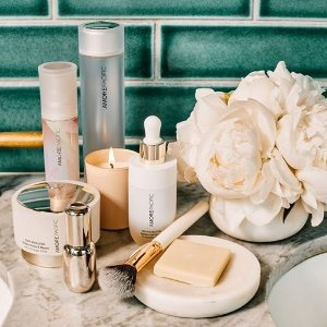 Up to 60% OffAmorepacific Selected Products Beauty Sale