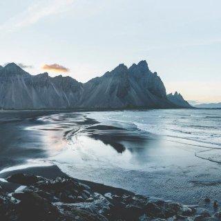 含税$365奥兰多至冰岛往返机票超好价