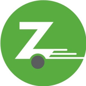 $35 creditUp to $35 driving credit for new users @Zipcar