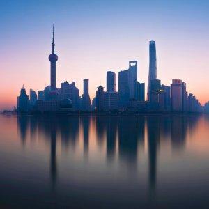 $394起纽约 - 中国多城市 往返机票好价