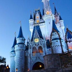 From $54 Buy 4 Days Get 1 Day FreeGet Walt Disney World before prices go up @BestofOrlando