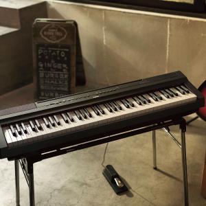 Amazon 电子琴及配件热卖 小曲弹起来