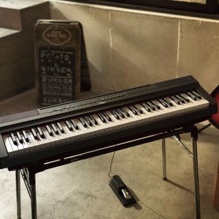 61键套装$48起 88键套装$298起Amazon 电子琴及配件热卖 小曲弹起来