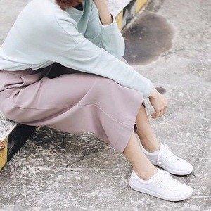 正价7折+特价额外9折Keds 帆布运动鞋促销 入Kate Spade合作款