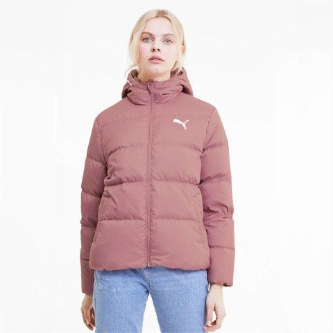Essentials+ Women's Down Jacket