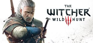 £12.49THE WITCHER 3 巫师3:狂猎