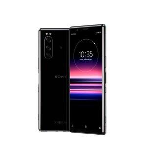 Sony XPERIA 5 (855, 6GB+128GB)  无锁智能手机