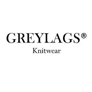 全场7折 €13.99收袜子6双装Greylags 袜子内裤专场限时闪促 收永不嫌多的套装 多尺码可选