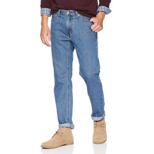 As low as $23Levi's Men's Selected Jeans