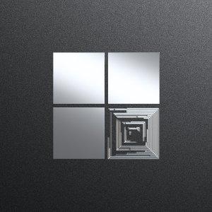 7代Surface Pro $749起,学生享9折Microsoft 连发6款新品, 双屏手机最吸睛, 无线降噪耳机豆$249