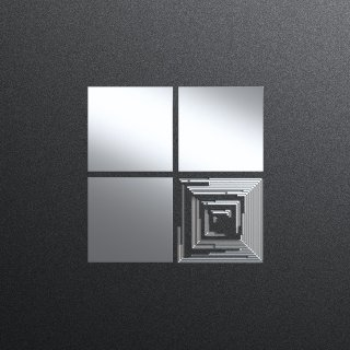 Surface Laptop 3 15英寸版震撼来袭Microsoft 连发6款新品 双屏折叠平板 无线降噪耳机豆吸人眼球