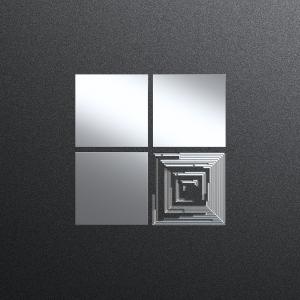 触控笔可享学生优惠Microsoft 英国官网 部分surface新品开始接受预定啦
