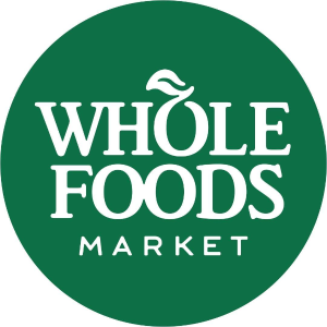 Get $10 on Amazon Prime DaySpend $10 in-store or online at Whole Foods