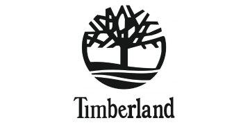 Timberland FR