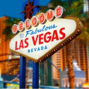 47折 圣诞&新年假期预售拉斯维加斯3-7晚自由行 人均£449起机票酒店都包含