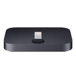 $18.99 (原价$39)Apple iPhone 闪电接口充电基座 黑色款