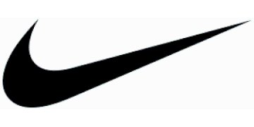 Nike耐克英国官网