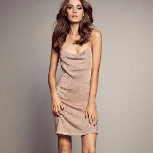 低至$14 澳洲时尚品牌最后24小时:Bardot 精选服饰等热卖