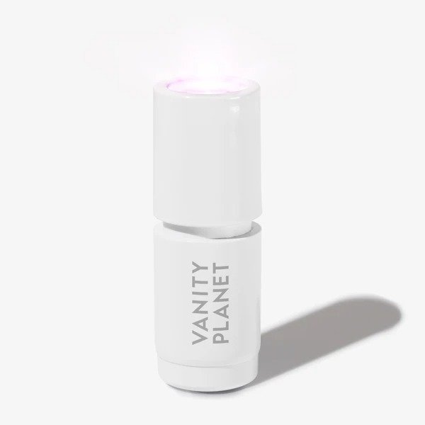 Veil | LED 祛痘仪