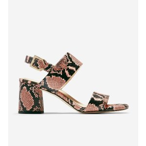 Cole Haan凉鞋
