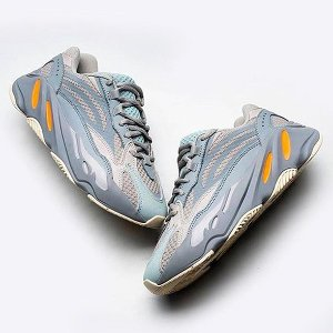 premium selection 61ff3 a73d0 YEEZY BOOST 700 V2 INERTIA @ ADIDAS $300 - Dealmoon