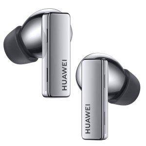 $138起华为 FreeBuds Pro / 4i /3 降噪耳机