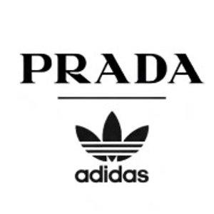 售价€449.55新品预告:adidas X Prada 联名款贝壳鞋抽签已开启 3色可选