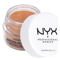 NYX Professional Makeup 眼部打底 (Various Shades)