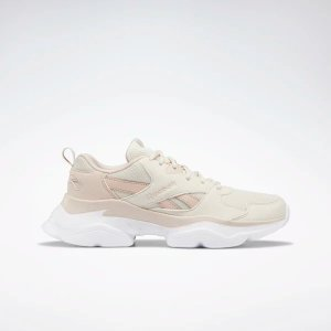 ReebokRoyal Bridge 3.0 Shoes