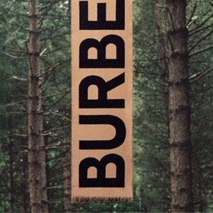5折起+额外7折  £137收棒球帽独家:Burberry 全场大促再降价 新款罕见力度 热门单品全在线