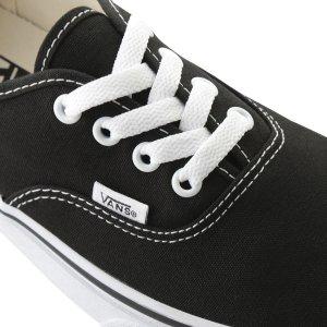 VansAuthentic 板鞋