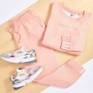 Extra 25% OffNordstrom Rack Activewear Clearance Sale