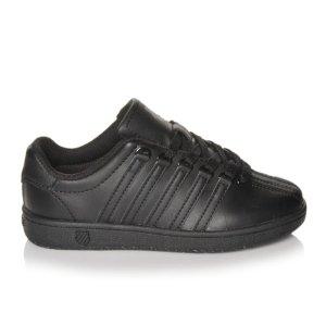 K-SwissClassic VN童鞋