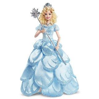 From $30.77Barbie Disney Toy @ Amazon.com