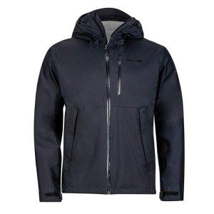 $90(原价$150)Marmot Magus 男款户外防水夹克衫