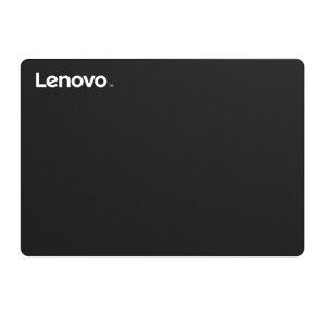 秒杀¥339史低价:联想 SL700 480G 闪电鲨系列固态硬盘