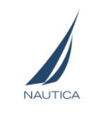 20% OffSitewide @ Nautica