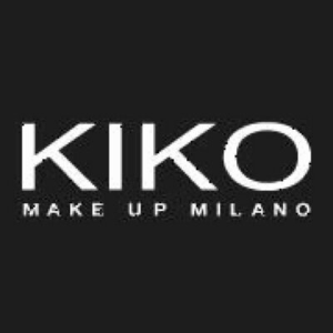 买2送2 入平价口红眼影等最后一天:Kiko Cosmetics 彩妆品季中大促