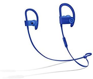 86f2634e62f Beats Powerbeats3 Wireless Earphones - Dealmoon
