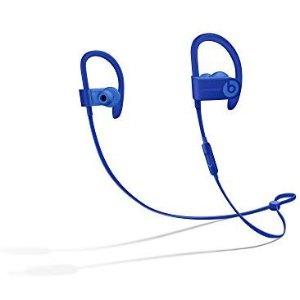 $99.99 (原价$199.95)Beats Powerbeats3 无线耳机