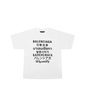 Balenciaga Kids大童款